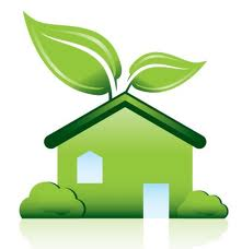 Home Energy Saver Logo