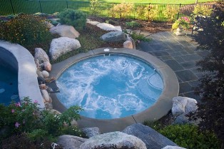 Pool Service Studio City CA