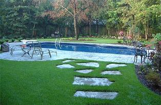 Pool Cleaning Northridge CA