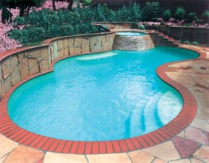 Pool Cleaning Calabasas CA
